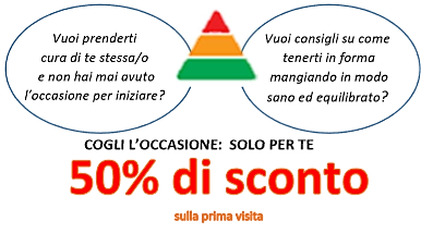 promozione-per-i-clienti-dell-azienda-agricola-floema-il-nostro-studio-offre-uno-sconto