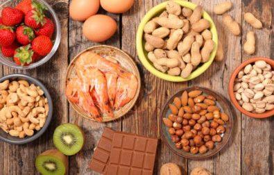 qualche-chiara-informazione-sul-tema-dei-test-per-intolleranze-e-allergie-alimentari-riguardo-al