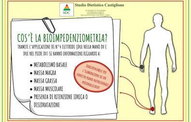 la-bia-o-bioimpedenziometria-strumento-indispensabile-per-lelaborazione-di-un-piano-nutrizionale-personalizzato-e