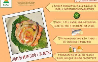 oggi-vi-proponiamo-una-ricetta-veramente-semplice-per-cucinare-il-pesce-fiori-di-branzino