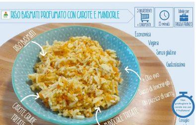 %f0%9f%a5%95pausa-pranzo-super-veloce-pochissimi-ingredienti-per-un-primo-piatto-veramente-gustoso-e-profumatissimo