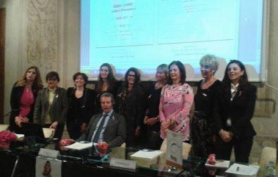 lo-studio-dietistico-castiglione-ieri-ha-partecipato-al-convegno-siamo-donne-salute-e-prevenzione