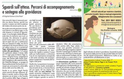 studio-dietistico-castiglione-added-2-new-photos