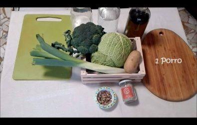 come-seguire-al-meglio-i-piani-nutrizionali-o-i-percorsi-di-educazione-alimentare-che