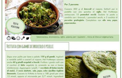 ecco-due-esempi-di-ricette-che-potrete-ricevere-prendendo-la-nostra-cassetta-da-azienda