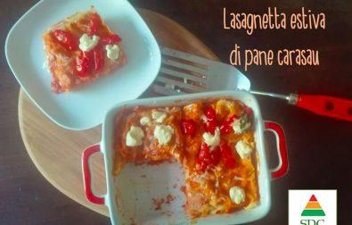 buongiorno-oggi-proponiamo-unidea-velocissima-per-un-pasto-leggero-ma-gustoso-lasagnette-estive-di