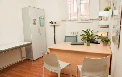 lo-studio-dietistico-castiglione-riceve-dal-lunedi-al-sabato-in-via-castiglione-74-per