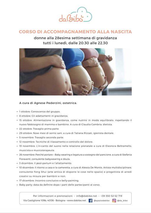 buongiorno-riportiamo-il-programma-del-corso-di-accompagnamento-alla-nascita-a-cui-parteciperemo-come
